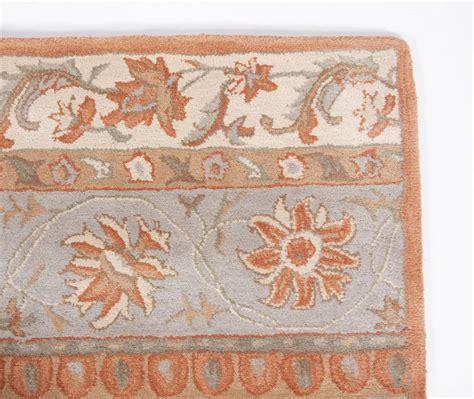 8 wool rug 15 ideas of 5 215 8 wool area rugs