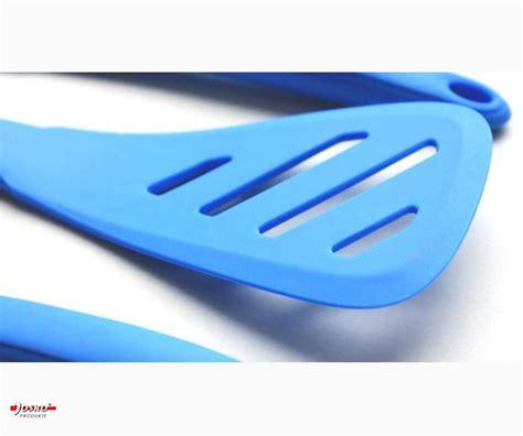 Silikon Für Küche by Silikon Design Schlitzwender Junior Josko Produkte
