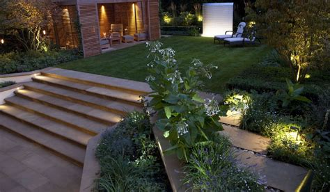 garden lighting inspiration design and products john cullen lighting