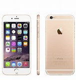 Image result for iPhone 6 6s. Size: 153 x 160. Source: www.alkosto.com