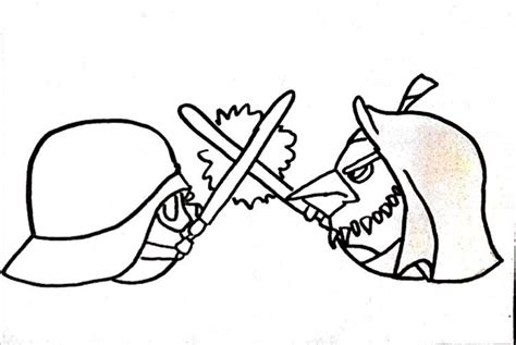 angry birds transformers coloring pages pdf angry birds star wars coloring pages getcoloringpages com