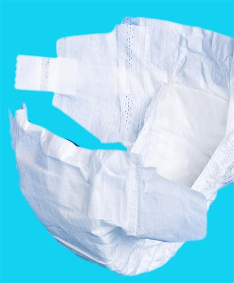 disposable diapers diapers images usseek
