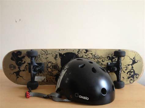 Motorradhelme Reutlingen by Skateboard Helm 840744