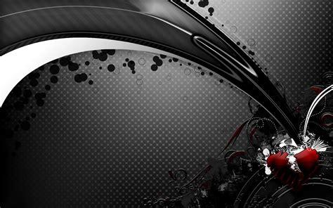 black wallpaper for z2 black white wallpapers black and white wallpapers