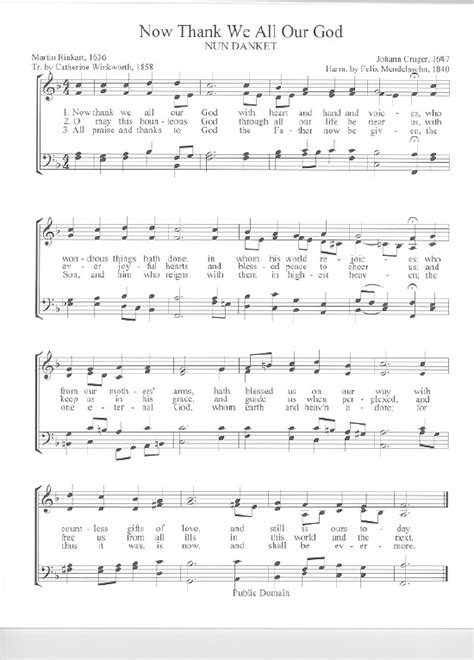 printable lyrics every praise is to our god the center for church music songs and hymns