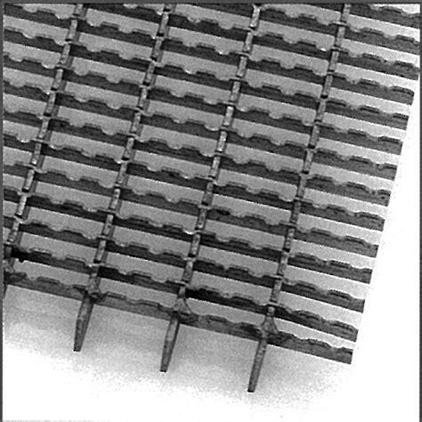 q matte 188 gitterroste baustahlgewebe die abmessungen der