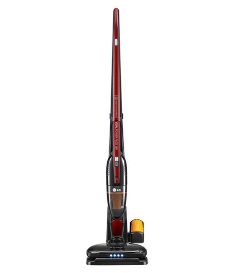 Lg Vaccume Cleaner lg vs8401scw handheld vacuum cleaner price in india buy lg vs8401scw handheld vacuum cleaner