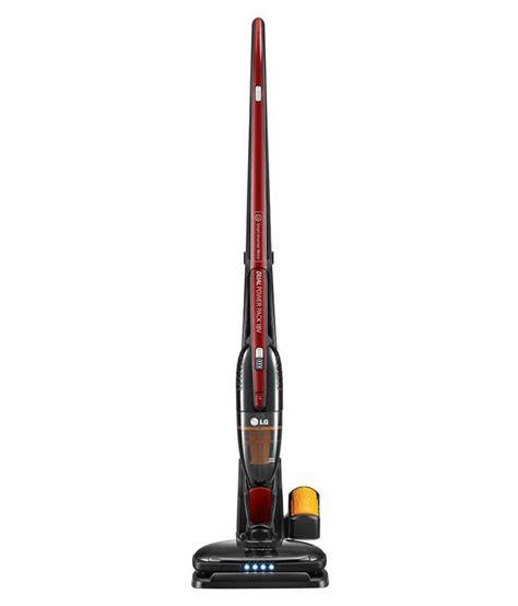 Lg Vaccum Cleaners lg vs8401scw handheld vacuum cleaner price in india buy