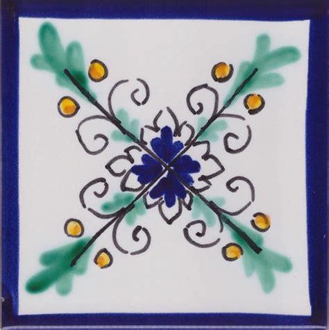 ceramica vietrese piastrelle piastrelle ceramiche vietri piastrella la vietrese