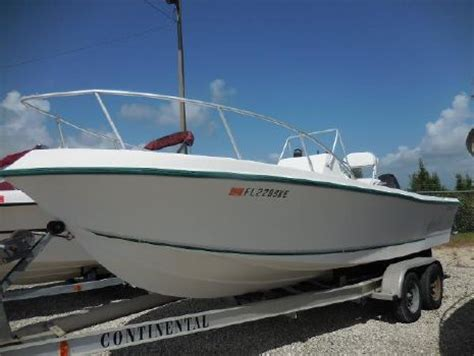 boat trader mako page 1 of 4 mako boats for sale near ta fl