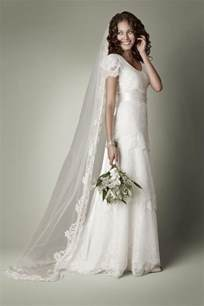 wedding dress vintage style that transcends generations vintage wedding dresses from brear