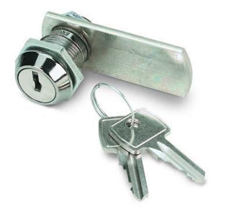 Kitchen Cabinet Locks With Key Cabinet Lock Door Locks Latches Closers Key
