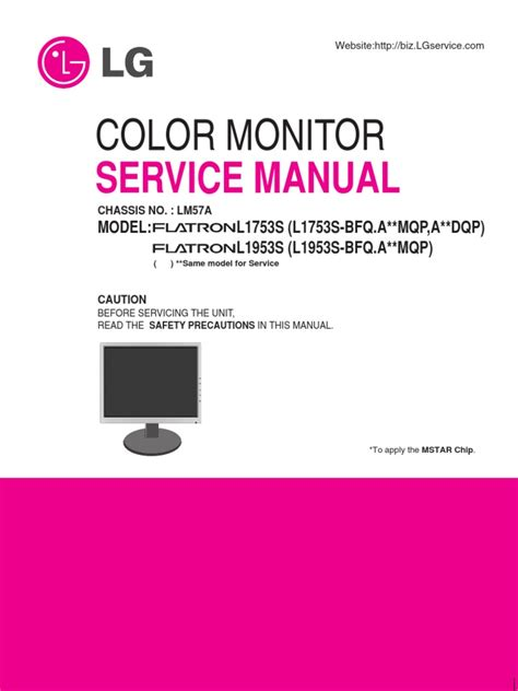 service manual owners manual for a 2012 hyundai tucson service manual replace headliner in a 2002 hyundai elantra owner manual pdf free download autos post