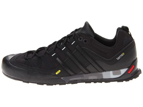 adidas traxion buy adidas traxion gt off30 discounted