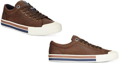 sneakers reno macy s discounts on men s shoes hilfiger