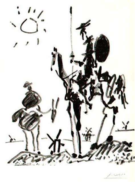 don quixote seattle opera blog don quixote in the wings