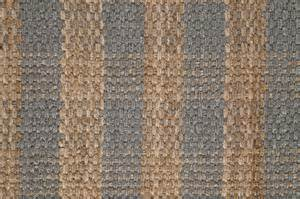 country living surya country jutes rugs ctj 2019
