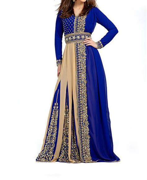 islamic fashion muslim fashion jubbas uk islamic clothing fashion uk hijabiworld