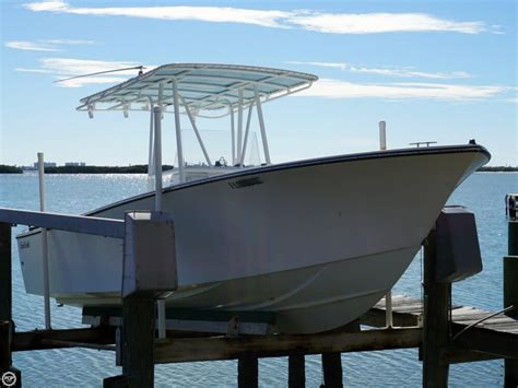 seacraft boats for sale florida 1973 seacraft 20 sf potter hull palm beach gardens