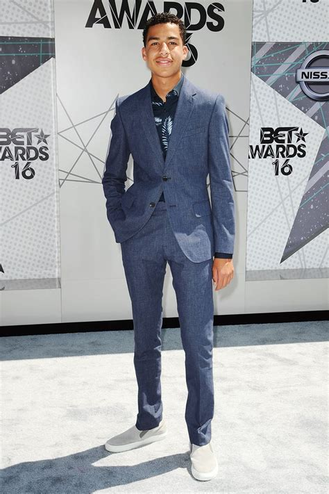 marcus scribner how old 42 best more celebs who got gift bags w our jewelry