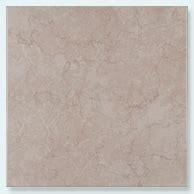 Daftar Karpet Lantai Biasa keramik lantai mulia signature 30x30 informasi harga bahan bangunan dan material terbaru juni