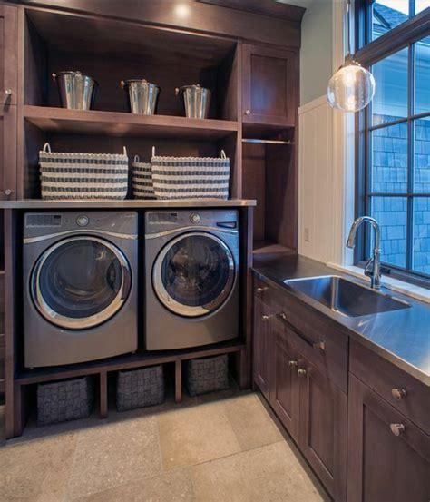 Waschmaschine An Waschbecken Anschließen by Waschbecken Waschk 252 Che M 246 Bel Design Idee F 252 R Sie