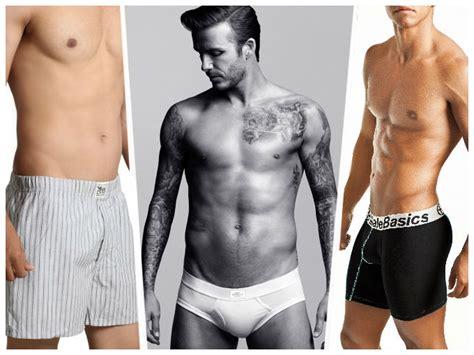ropa interior para hombre ropa interior para hombres actitudfem