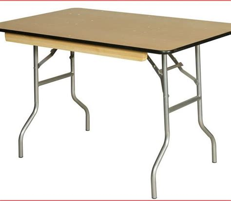 alera folding banquet table 72 x 29 platinum folding table 4 rectangular table 28 images alera