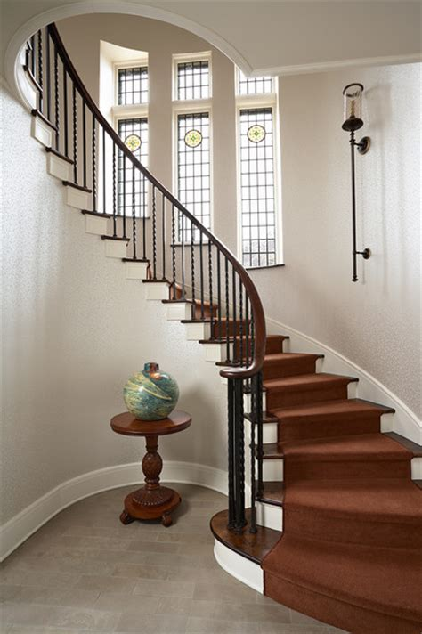 Duplex Stairs Design Duplex House Staircase Designs Home Decorating Ideas