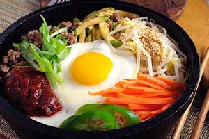 traditional asian food flavorful healthful co op stronger together