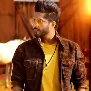 jissy gill new hair satyle hd jassi gill pictures images