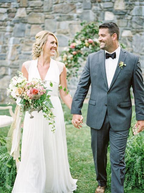 Wedding Poses by Best 25 Groom Poses Ideas On Groom