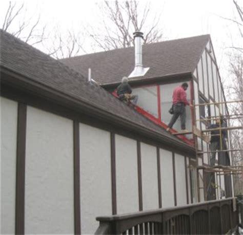 stucco masonite siding plaster and stucco in progress march 29 2010