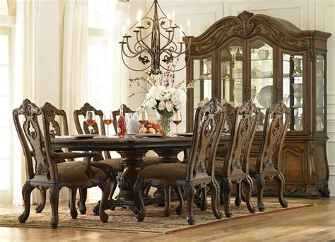 Formal Dining Room Furniture Manufacturers pin by morgan madelyn on decorating home improvement ideas