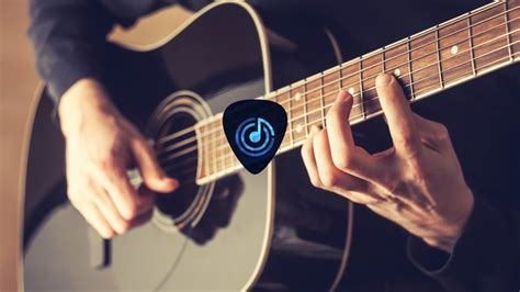 learn guitar udemy guitar chords learn to play any guitar chord udemy