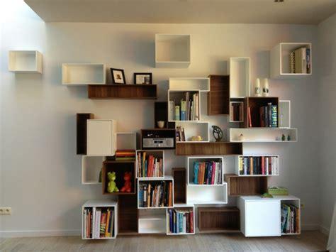 les 233 tag 232 res cubes comme mobiliers pratiques et comme