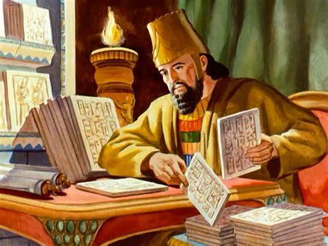 darius king free bible images when daniel refuses to stop praying to