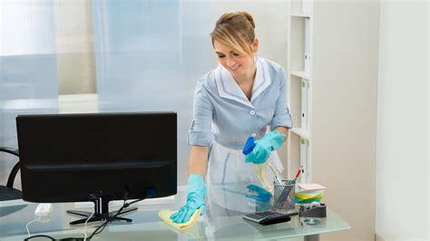 impresa pulizie uffici pulizie uffici