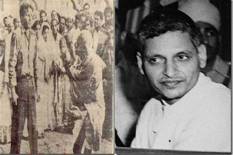 biography of mahatma gandhi in points controversy erupts over nathuram godse s sexuality in a