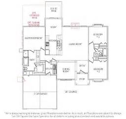 Corey Barton Floor Plans Boise Square One Cbh Homes The Madness Of 2010