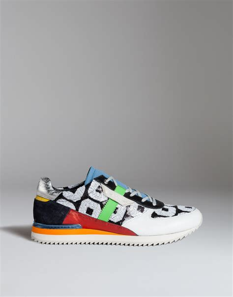 dolce and gabbana mens sneakers mens dolce and gabbana sneakers clothing from luxury brands