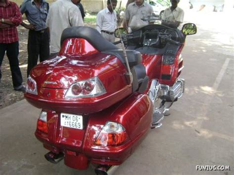 honda bykes india fast havey bikes honda bikes in india
