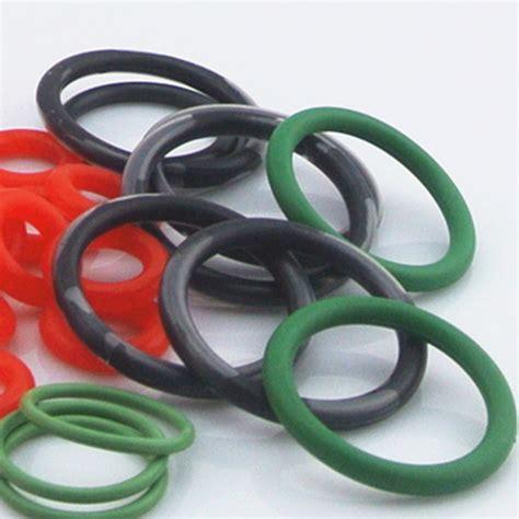 Karet Seal O Ring Sanchin Ukuran Drat 14 Power Sprayer fashion desain baru penyegelan cincin logam stainless o cincin buy product on alibaba