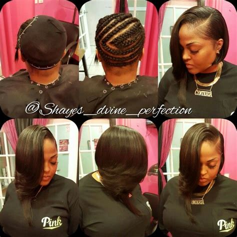 pronto bob hairstyles 922 best images about hair on pinterest lace closure