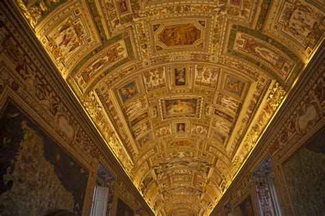 best vatican guided tours skip the line complete vatican tour with st peter s