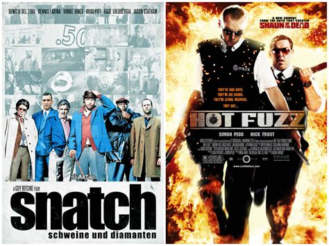 action und comedy film movies that we want on prime time television