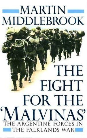 fighting for air the fighting series books the fight for the malvinas the argentine forces in the