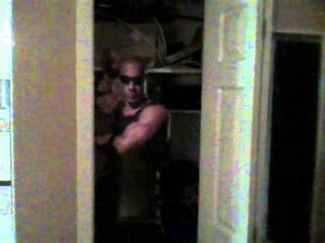 Vin Diesel Comes Out Of The Closet vin diesel comes out of the closet proof