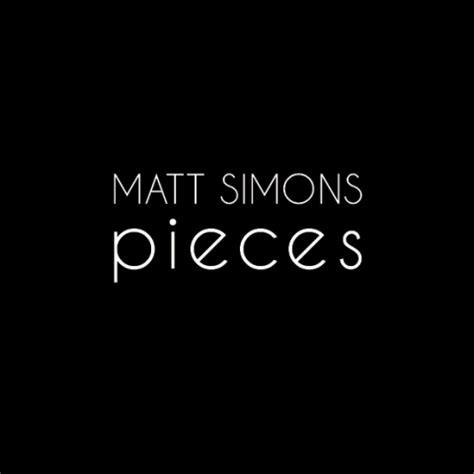 Matt Simons Miss You More Lyrics Genius Lyrics