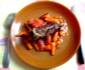 cuisiner le veau en sauce recette pas cher l de cuisiner 224 parfois du bon